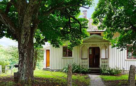 Holiday home mh77568