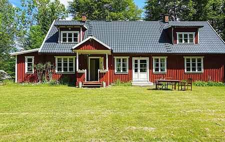 Sommerhus mh76830