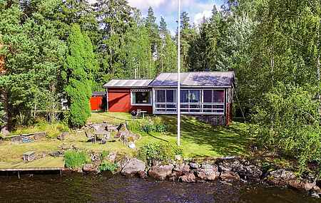 Holiday home mh69009