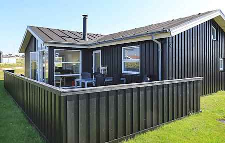 Holiday home mh10782