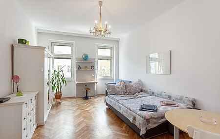 Apartment mh77888