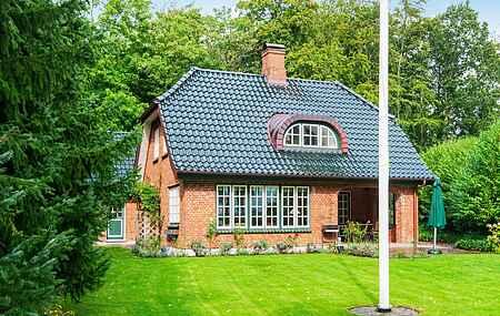 Sommerhus mh77085