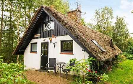 Sommerhus mh15634
