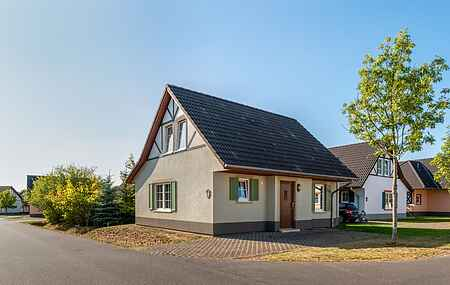 Holiday home mh78231
