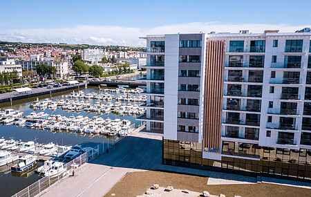 Apartment mh78390