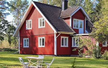 Holiday home mh78283