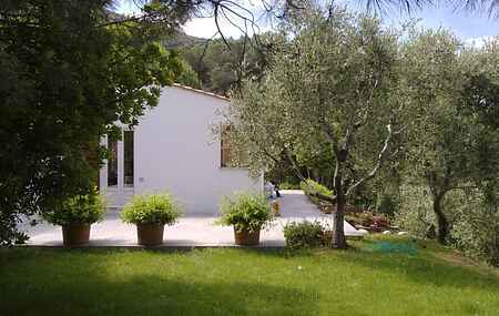 Villa mh78626