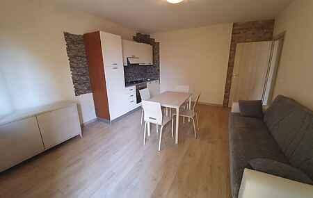 Apartment mh78766
