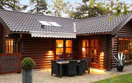 Sommerhus mh50072