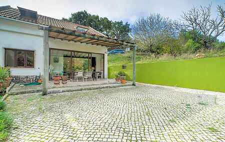 Holiday home mh78981