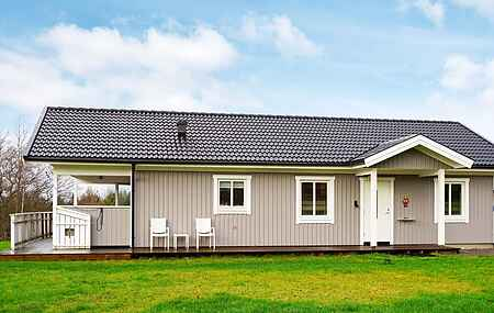 Holiday home mh79104