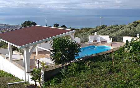 Holiday home mh76149