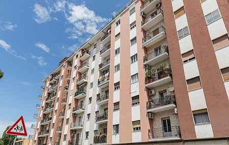 Apartment mh79404
