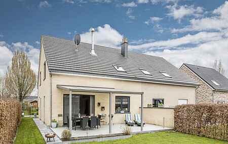 Ferienhaus mh79584