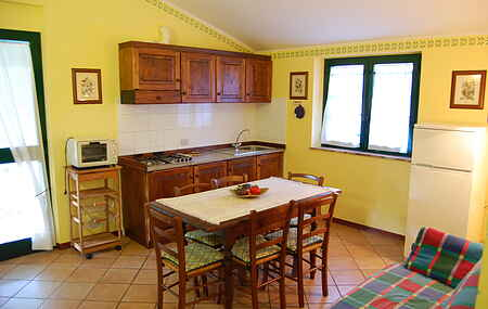 Holiday home mh79319