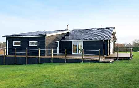 Holiday home mh79385