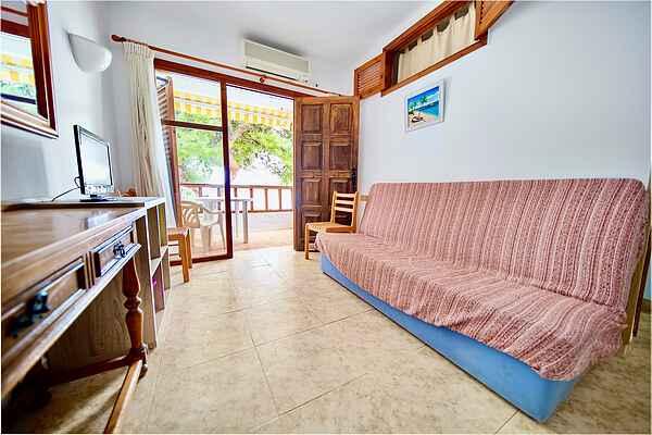 Apartment Arcos I 207