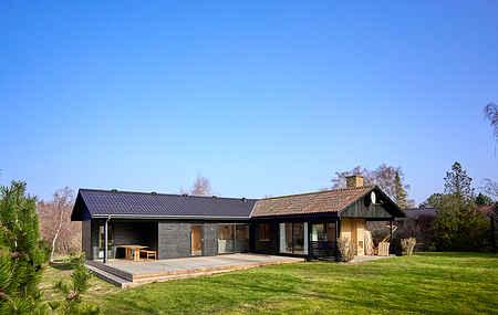 Sommerhus mh80019