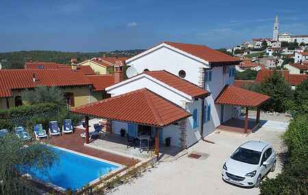 Villa mh81538