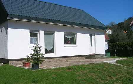 Sommerhus mh81564