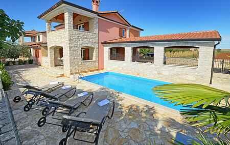 Villa mh81662