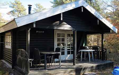Holiday home mh79577