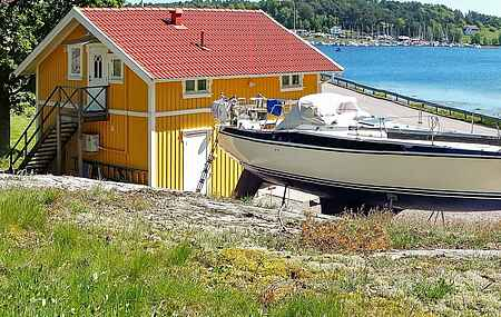 Holiday home mh81781