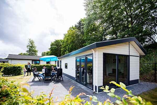 Hytte i Zuid-Holland