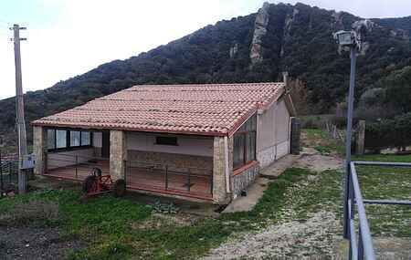 Holiday home mh81924