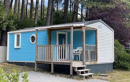 Cottage mh82069