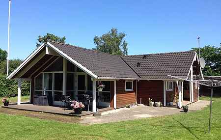 Holiday home mh76621