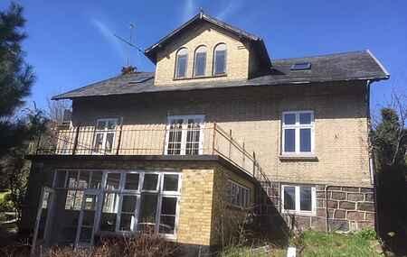 Sommerhus mh77119