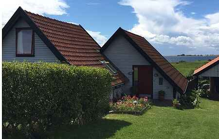 Holiday home mh82162