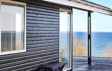 Holiday home mh82106
