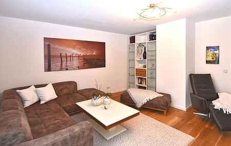 Apartment mh82540