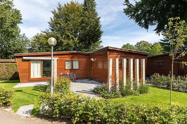 Hytte i Harderwijk