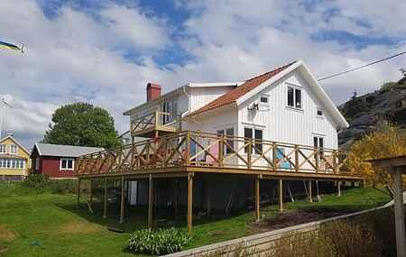 Sommerhus mh82890