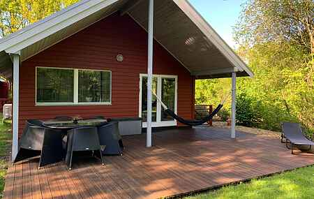 Holiday home mh78138