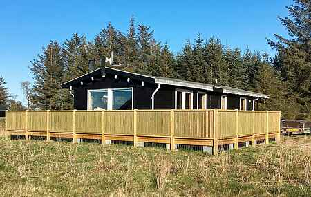 Holiday home mh78844