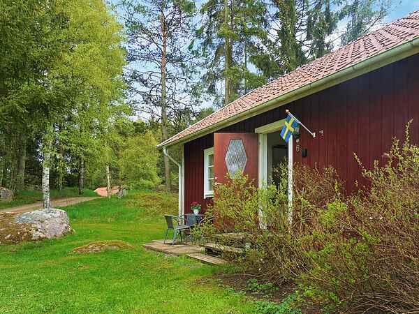 Sommerhus i Falköping V