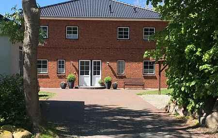 Sommerhus mh64617