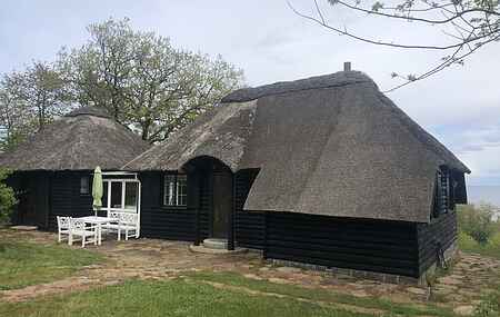 Holiday home mh83163