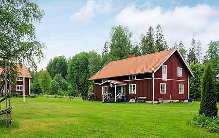 Sommerhus mh62955
