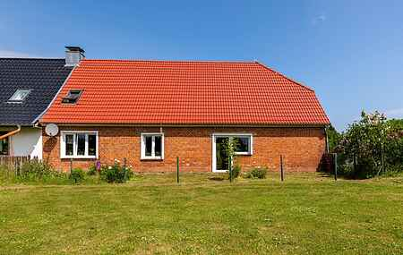 Holiday home mh79904