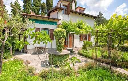 Villa mh83254