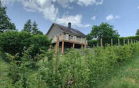 Casa de vacaciones mh83240
