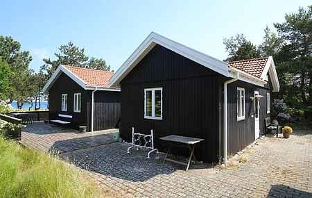 Sommerhus mh83217