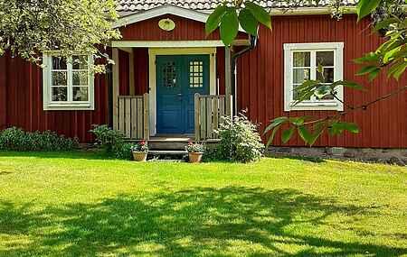 Maison de vacances mh7980