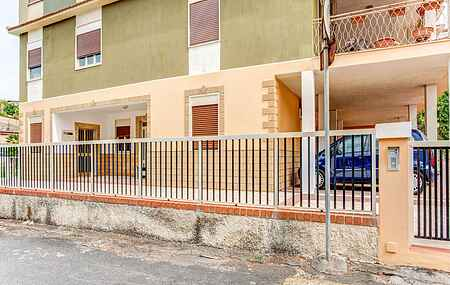 Apartment mh79881