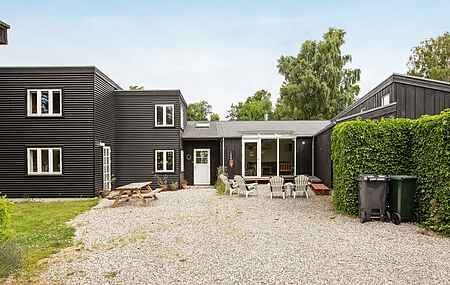 Holiday home mh82910